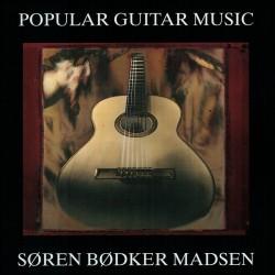 Popular-Guitar-Music