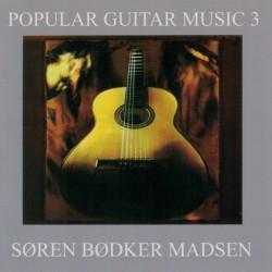 Popular-Guitar-Music-3