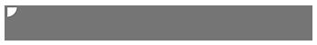 logo-pladekisten