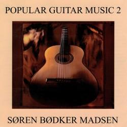 Popular-Guitar-Music-2