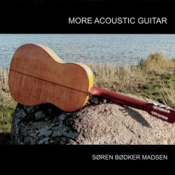 More-Acoustic-Guitar