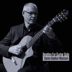 beatles-for-guitar-solo-forslag