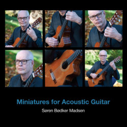 miniatures-for-acoustic-guitar